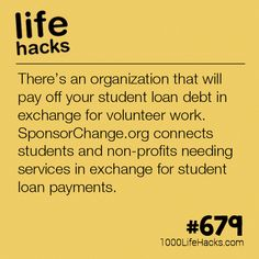 Make it a point to know all the important aspects of your student loans. Stay on Make it a point to know all the important aspects of your student loans. Stay on life aesthetic life budget life hacks life interior life vehicles College Life Hacks, Life Hacks For School, School Study Tips, College Tips, School Tips, Law School, Life Hacks Math, Life Hacks For Students, College Freshman Meme