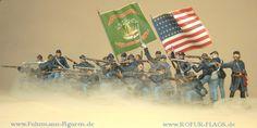 1/72 US Bürgerkrieg Unions-Infanterie - Google Search