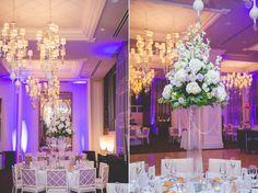 Lauren Alex S Hotel Monaco Philadelphia Wedding Bg Productions Photo Video Lead Ociate
