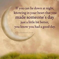 """Best 25 Morning Quotes Ideas That Will Inspire """"Each and every one of us will face death, so don't waste your life and be thankful for another opportunity a Good Night Quotes, Morning Quotes, Great Quotes, Quotes To Live By, Me Quotes, Motivational Quotes, Inspirational Quotes, Truth Quotes, Yoga Quotes"""