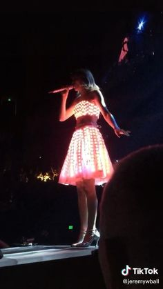 Taylor Swift Album, Long Live Taylor Swift, Taylor Swift Videos, Taylor Swift Style, Taylor Swift Pictures, Taylor Alison Swift, Taylor Swoft, Taylor Swift Wallpaper, Dance Videos