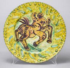 Pablo Picasso, Centaure (Centaur), 1956