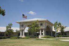 Regent Care Center - Texas Skilled Nursing Care and Rehabilitation League City, Best Places To Live, San Antonio, Nursing, Woodland, Gazebo, Texas, Outdoor Structures, Outdoor Decor