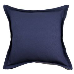 Langley Street Liana Outdoor Cushion Cover