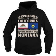 CALIFORNIA_MONTANA