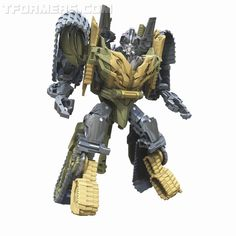 NYCC 2018 - Energon Igniters Hi-Res Official Images Blitzwing, Shatter, Optimus Prime Transformers 5, Transformers Decepticons, Transformers Action Figures, Creature Feature, Optimus Prime, Latest Movies, Master Chief, Beast, War