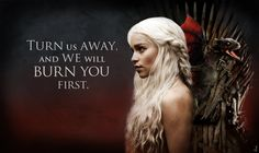 The Betches of Game of Thrones - Betches Love This