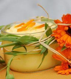 Homemade Cosmetics, Homemade Beauty, Aloe Vera, Feel Better, Preserves, Panna Cotta, Detox, The Balm, Herbalism
