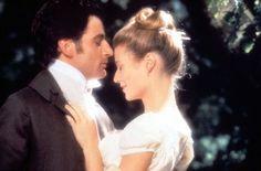 emma gwyneth paltrow and jeremy northam | Emma - Jane Austen Photo (31735433) - Fanpop fanclubs