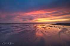 The unexpected! Sunrise, Community, Landscape, Photography, Outdoor, Outdoors, Fotografie, Photography Business, Photo Shoot