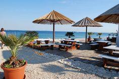 Vir, Croatia Vir Croatia, Paradise On Earth, Tropical Paradise, Dubrovnik, Homeland, Nasa, Places Ive Been, Waterfall, Wanderlust