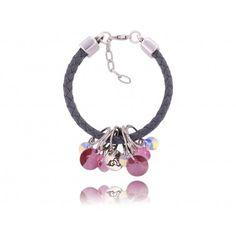 Bransoletka BIL0768  bracelet by Dziubeka