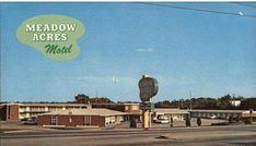 Acre, Kansas, Memories, Memoirs, Souvenirs, Remember This