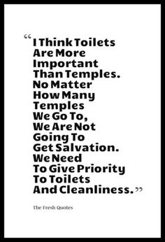 Toilet Slogans - Toilet Quotes - Funny and Inspiring ...