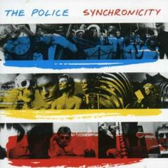Synchronicity Universal UK https://www.amazon.com/dp/B00009P57O/ref=cm_sw_r_pi_dp_KgCzxbEHV2JAA