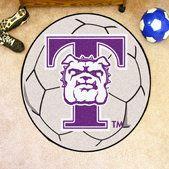 NCAA Truman State University Soccer Ball