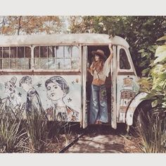 Boho-tastic — Awesome! Source: @fallenbrokenstreet #boho...