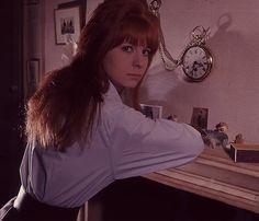 Jane Asher