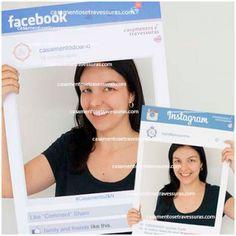 placas-instagram-facebook