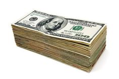 money.jpg (500×333)