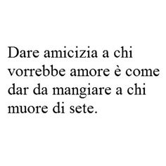 Frases Tumblr, Tumblr Quotes, Bff Quotes, Poetry Quotes, Italian Phrases, Italian Quotes, Love Story Quotes, Midnight Thoughts, The Ugly Truth