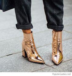 Von Die In 157 Besten Schuh Damen 2019Schuhe Bilder 5RLj43A