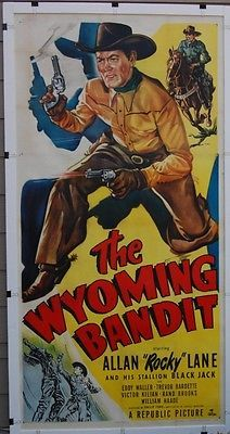 1949-THE-WYOMING-BANDIT--ALLEN-ROCKY-LANE