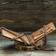 Три выходных. Лучше только 4 и больше))). Всем хорошего настроения!  .....  #BronzeHorse, #BronzeHorseLearher #обложка, #longwallet, #чтоподарить #skull, #подарок #handmade, #handcraft, #ручнаяработа, #leather, #кожа , #натуральнаякожа,  #изделияизкожи,  #изкожи,  #leathercraft, #leatherwork, #браслет,  #бумажник,  #кошелек,  #кардхолдер,  #bracelet ,  #wallet , #leathercuff , #cuff ,  #cardholder, #длядуши #подарок #змея #snake