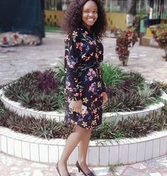 Self-Improvement Tips That Will Change Your Life - Afam Uche Get Your Life, Change My Life, Physical Stress, Morning Habits, Thing 1, Feeling Lost, Self Improvement Tips, How To Wake Up Early, Positive Mindset
