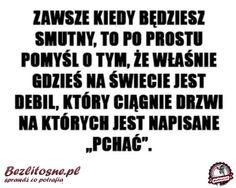 http://bezlitosne.pl/nie-badz-smutna--17691