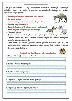 Learn Turkish, Turkish Language, Learning Arabic, Mathematics, Classroom, Ads, Reading, Books, Note Cards