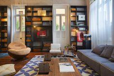 Imagem de http://www.rodsantiago.com.br/blog/wp-content/uploads/2015/09/Andr%C3%A9-Piva-Arquitetura_Casa-Cor-2015_MCA-Est%C3%BAdio-13-980x653.jpg.