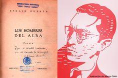 Los Hombres de Alba.