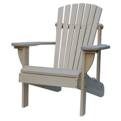 Original Dream-Chairs since 2007 Adirondack Chair Classic Outdoor Chairs, Outdoor Furniture, Outdoor Decor, Shops, The Originals, Classic, Home Decor, Garden, Products