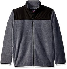 Reagan Womans Shine-Down Long Sleeve Hooded Sweatshirt Pullover