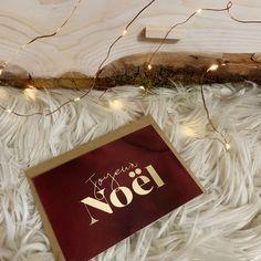 Découvrez nos cartes de Noël à glisser sous le sapin ⭐️🎄 #merrychristmas #joyeuxnoel #noel #noel2020 #christmas #cartedenoel #eucalyptus #christmascards #cards #christmas2020 #greetingcards #bonneannée #watercolor #watercolorarts #aquarelle #aquarellepainting #gifts #christmasgifts #christmasdecorations #cadeau #cadeauxdenoël Eucalyptus, Gift Wrapping, Painting, Gifts, Merry Christmas Wishes, Happy Year, Greeting Card, Paper Mill, Watercolor Painting