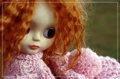 blythe dolls - Bing Images
