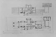 640px-William_R_Heath_House_Floorplan_-_HABS_-_cropped.jpg (640×432)