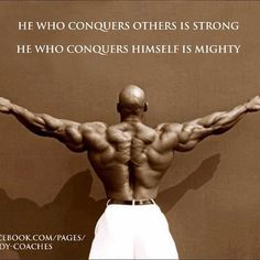 Flex Wheeler motivation. I competed against Flex Wheeler Twice and lost both times.