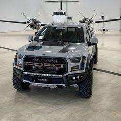 Custom Ford Raptor, Ford Raptor Lifted, Black Ford Raptor, Ford Raptor Truck, Ford Ranger Raptor, 2014 Ford Raptor, F150 Lifted, Custom Pickup Trucks, Suv Trucks