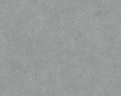 Tapety na stenu Beton 960393 Stencil, Stenciled Table, Stenciling