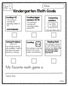 examples of instructional strategies for math