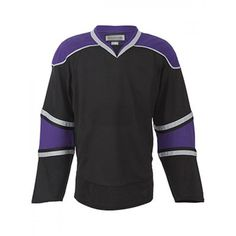 100% polyester wave knit mid-weight jersey