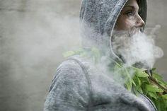 The Sober Way to Legalize Marijuana | Analysis of Uruguay's Proposition