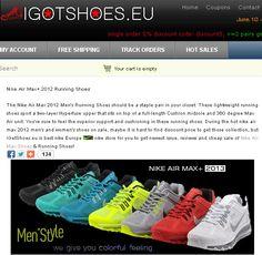 http://www.igetshoes.eu/