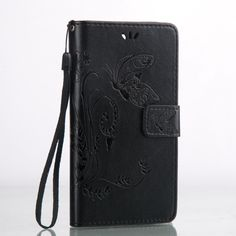 2016 New K350N Luxury Bags For LG K8 Cover For LG Phoenix 2 Phone Cases Stand Flip Magnetic Wallet Card Slots Screen Film 030