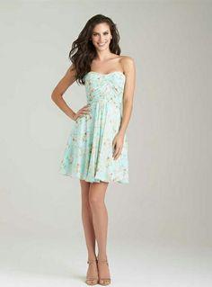 Encore Wedding Dresses Mankato MN (encoremankato) on Pinterest