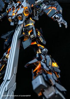 PG Banshee Norn NTD Mode by Gundam about Information and News for Gundam, Figures also in Gundam Century: PG Banshee Norn NTD Mode by Gundam Lionel Messi Wallpapers, Blood Orphans, Unicorn Gundam, Gundam Custom Build, Neutral Color Scheme, Gundam Model, Figure Model, Mobile Suit, Plastic Models