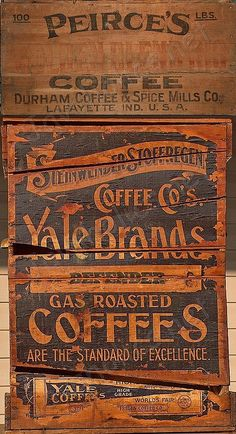 Coffee Shipping Crates You are in the right place about shipping crates large Here we offer you the Vintage Crates, Old Crates, Vintage Box, Wooden Crates, Vintage Labels, Wooden Boxes, Wine Crates, Coffee Love, Coffee Shop