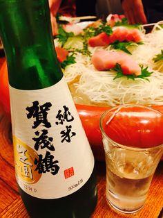 Sake !